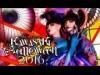 川崎のハロウィーンパレード20周年 AyaBambiのビジュアル話題に